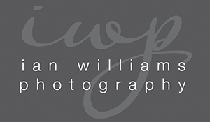 Ian Williams Photography